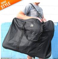 $14Extra Large Travel Bag
