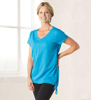 Up To 94% Off + Extra 10% Off/$50Women's Yoga Wear @ Gaiam