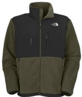$74.98The North Face Men's Denali Fleece Jacket