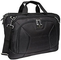 Up to 67% Off Ogio Bags + Free Shipping Over $50