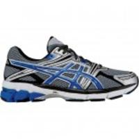 25% offAsics Footwear @ Kona Sports