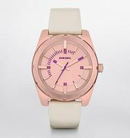 Up to 50% offDiesel Women's Sale Watches