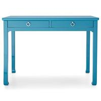 Happy Chic By Jonathan Adler Crescent Heights Desk