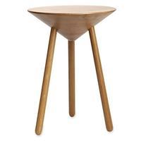 Design By Conran Bates Side Table Dealmoon