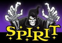 $10 offon orders over $30 OR 20% off a single items@Spirit Halloween