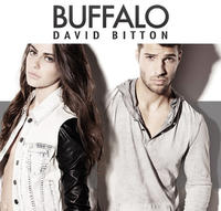 Up to 40% OFF+ Free Shipping @ buffalojeans.com