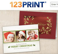 20% Offwith orders over $120 @ 123Print