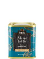Up to 80% offCoffee, Tea, & Gifts @ Peet's Coffee & Tea