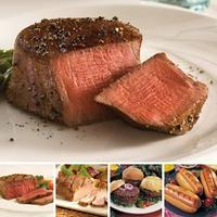 Up to 65% OFFOmaha Steaks Combo @ Omaha Steaks