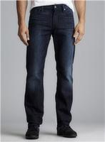 select Men's 7 For All Mankind Denim Jeans @ Loehmann's