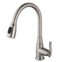 Up to 57% OffKraus Kitchen Faucets and Sinks @ Homeclick