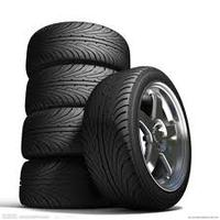 Free $70 Tire Rack Prepaid MasterCard®with Purchase of 4 Bridgestone Tires