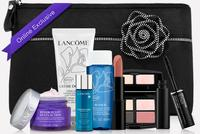 20% OFF Entire Site+Free 8-piece gift setwith any $50 purchase @ Lancome Canada
