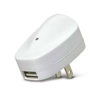 iRocks Power Adapter for iPhone & iPod