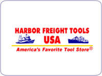 Harbor Freight2013 Black Friday Ad/Flyer released