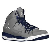 Jordan SC-1 Basketball Shoes