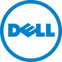 Extra 40% OffSitewide @ Dell Financial Services