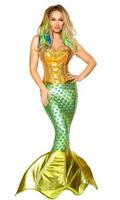 Extra 25% offCostume Clearance @ Buy Costumes