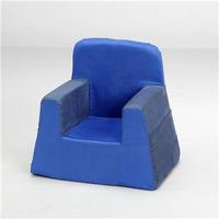 Today's Kid Cozy Chairs