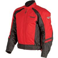 Fly Racing Men's Butane Jacket
