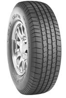 Free $70 MasterCard Reward Cardwith Purchase of 4 MICHELIN Tires