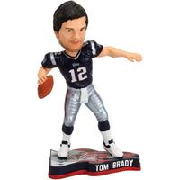 15% To 40% OffCollectibles,Accessories and More @ NFL Shop