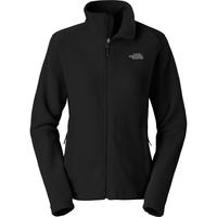 $62The North Face Women's RDT 300 Jacket