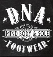 20% OFFFrench Connection Footwear @ DNA Footwear