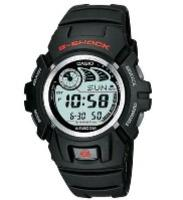 Casio Men's G-Shock Watch G2900F-1V