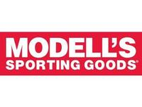 2014 Black Friday Alert!Modell's Sporting Goods  Black Friday AD Released!