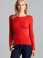 From $39.99 + extra $20 off $60Loehmanns Cashmere Sale