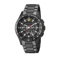 Extra 40% OFFselect Watches @ Ferrari