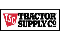 2013 Black Friday Ad/FlyerTractor Supply 2013 Black Friday Ad Posted