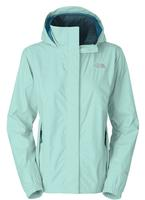 $59The North Face Resolve Rain Jacket for Women