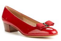 979a519f14 Up to 40% off Salvatore Ferragamo shoes and Handbags