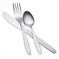 $19 72 Piece Delco by Oneida Service for 12 Stainless Flatware Midland Pattern  sc 1 st  Dealmoon.com & $19 72 Piece Delco by Oneida Service for 12 Stainless Flatware ...