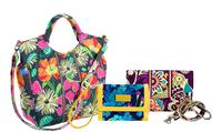 42aaea5fecd4 on Select Styles for a Bright Friday   Vera Bradley Up to 50% OFF ...