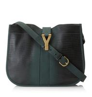 Givenchy Lanvin Yves Saint Laurent And More Classic Designer Handbags 89 Up Designer Accessories Calvin Klein Women S Clothing On Sale Myhabit Dealmoon,Attractive Silk Saree Simple Embroidery Designs For Blouse