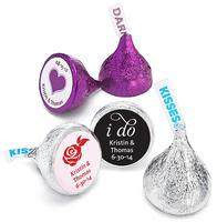 $7.49Personalized HERSHEY'S Kisses
