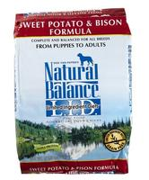 30% OffTop Dog Food Brands + Free 2 Day Shipping Over $49