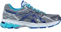 $29Asics Women's Running Shoes