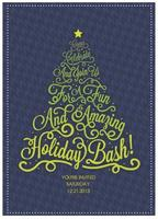 25% OffHoliday Cards + Free 2nd Day Air Shipping