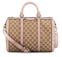 73cd2f8fce01 Gucci Handbags @ Neiman Marcus Up to 30% OFF - Dealmoon