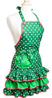 $14Women's Apron @ Flirty Aprons