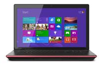 Toshiba Satellite S50-ABT3N22 4th Generation Haswell Core 15.6