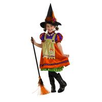 Up to 98% OFFCostume Clearance @ Buy Costumes