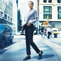 40% Off Entire Site + Extra 20% Off $125at Jones New York