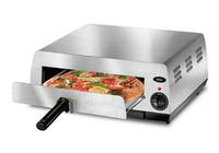 $26.99Oster Stainless Steel Pizza Oven