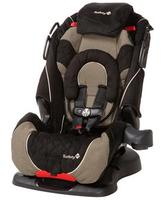 $99Safety 1st All-In-One Convertible Car Seat