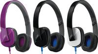 $29.99Logitech UE 4000 Headphones